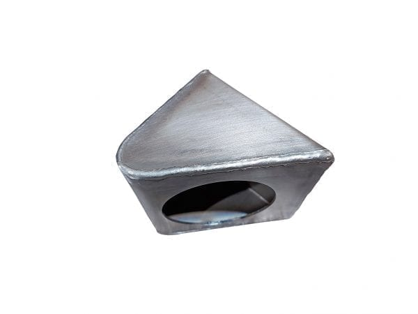Angled Marker Light Box