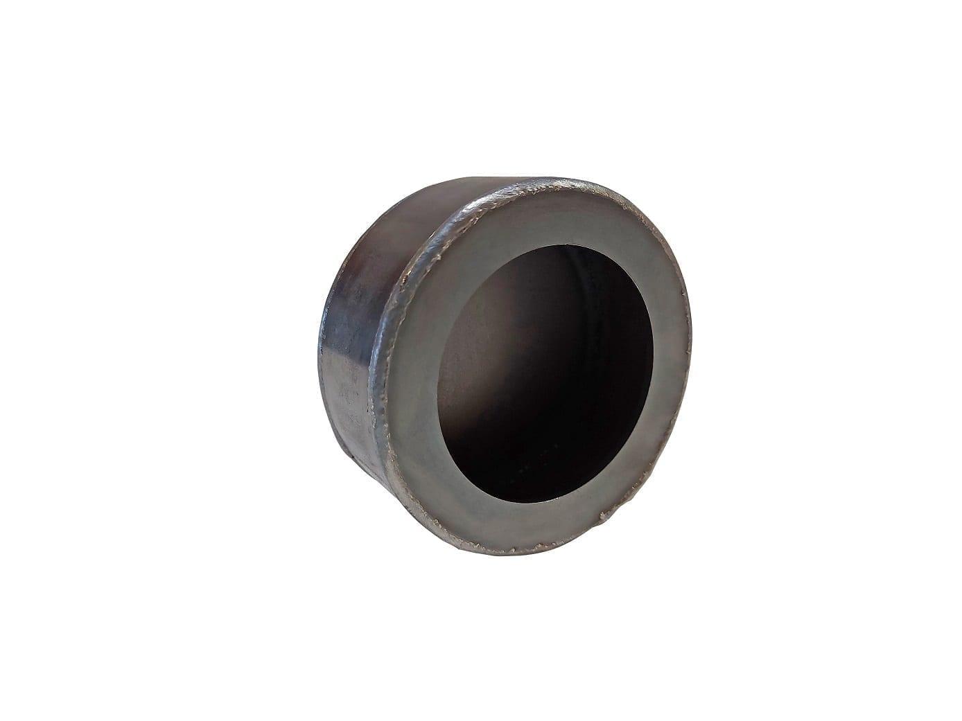 "Single Marker Light Cup - 2-1/2"" Light"