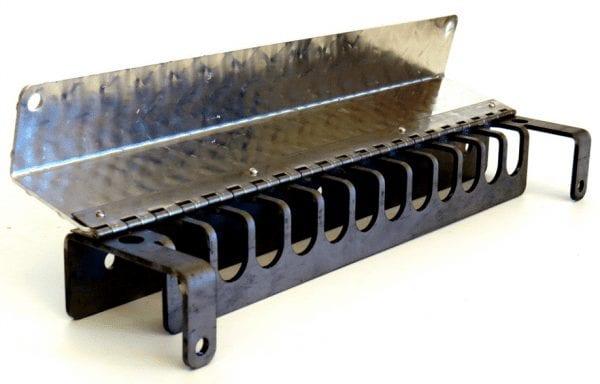 Load Binder Hanger, 21 Inch