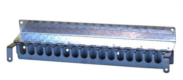 Load Binder Hanger 28 Inch