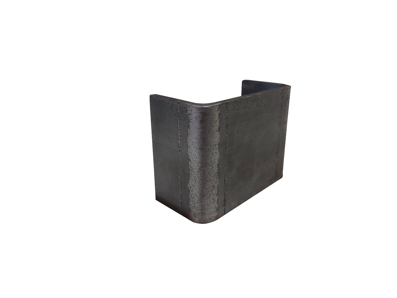Stake Pocket to Fit 2x4