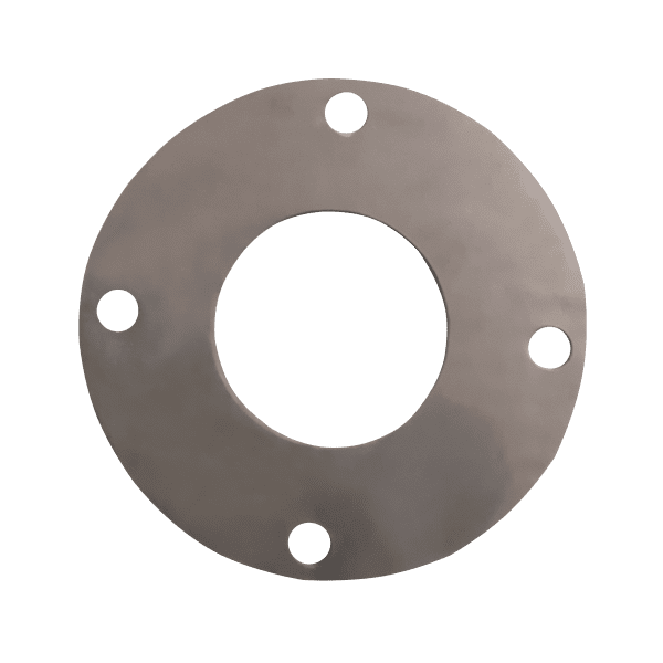 Cam Tube Adapter Plate