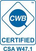 CWB_Cert_W47_1