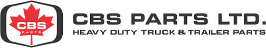 CBS Parts Ltd.