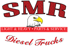 SMR Diesel